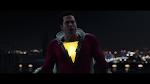 Shazam.2019.1080p.BluRay.REMUX.LATiNO.ENG.AVC.Atmos-EPSiLON-06792.png