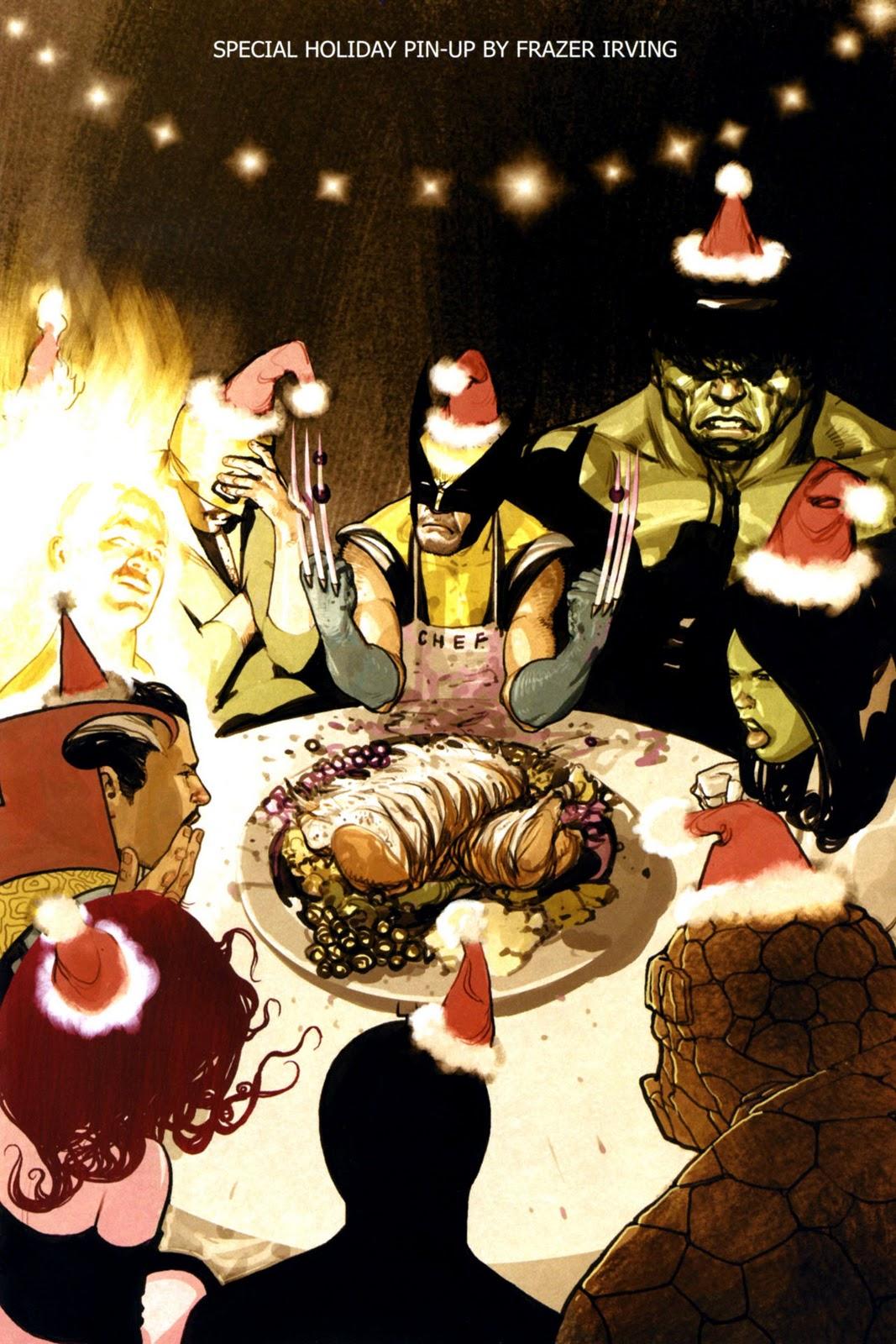 http://2.bp.blogspot.com/-A1Yw7mbEH7g/TuEgDEA6KjI/AAAAAAAABsM/uJHkQb0rtXM/s1600/Marvel+Holiday+Special+2008+031.jpg