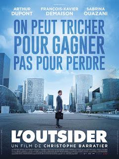 http://www.allocine.fr/film/fichefilm_gen_cfilm=225647.html