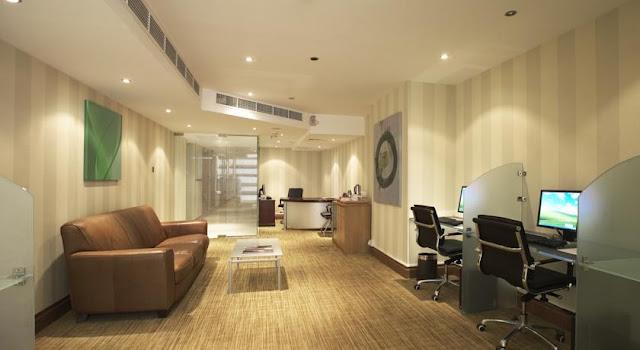 فندق Byblos