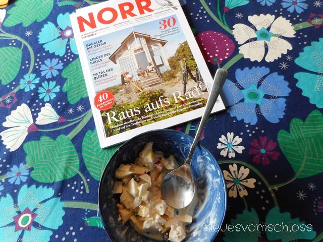 12 von 12 (April19)- neuesvomschloss.blogspot.de