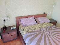 piso en venta av hermanos bou castellon habitacion
