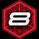 http://www.freesoftwarecrack.com/2017/03/mixcraft-pro-studio-8-full-version.html