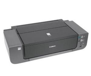 canon-pixma-pro9500-driver-printer