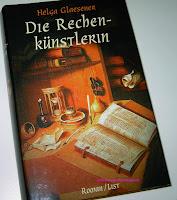 https://bienesbuecher.blogspot.de/2013/10/rezension-die-rechenkunstlerin.html#more