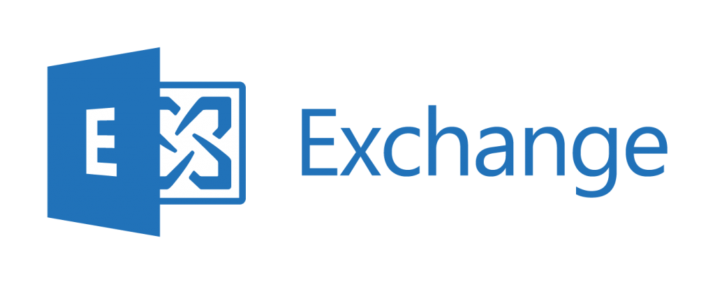 Exchange Anywhere: March 2015