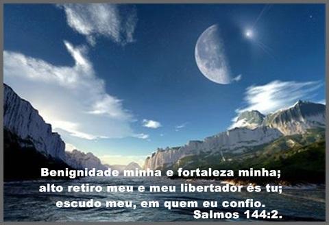 Resultado de imagem para salmos 144:2