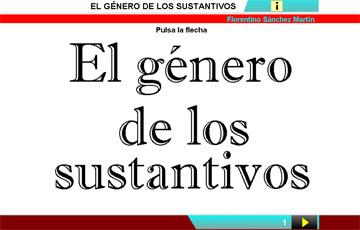 https://cplosangeles.educarex.es/web/edilim/curso_2/lengua/genero02/genero02.html