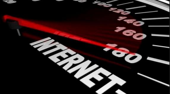 Cara Cek Kecepatan Internet Kita Dengan Cmd