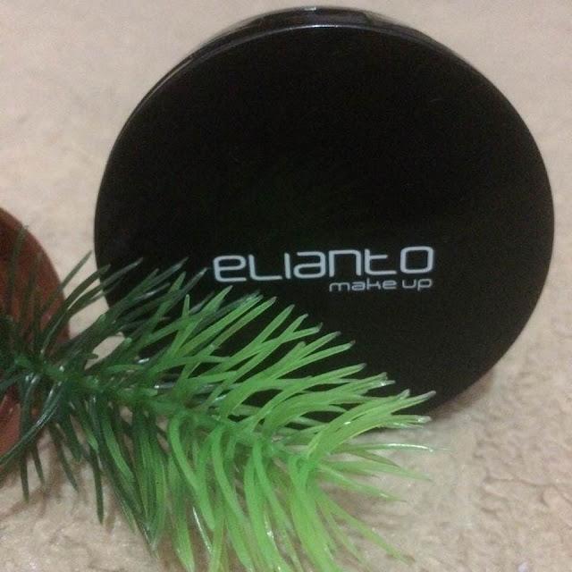elianto review