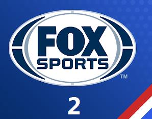FoxSports Netherlands