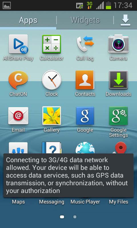 Iphone S Pabword Reset