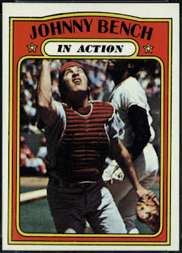 Johnny-Bench-Topps-Card-1972.jpg