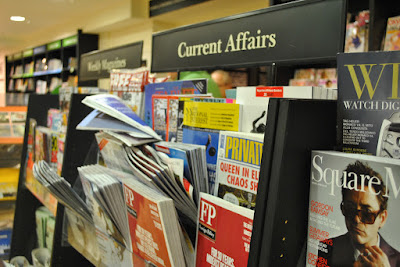MAY 2018 CURRENT AFFAIRS