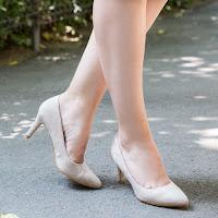 pantofi_dama_stiletto_3