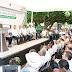 Recibe ERA iniciativa de Ley de Desarrollo Rural Sustentable de manos de JAB