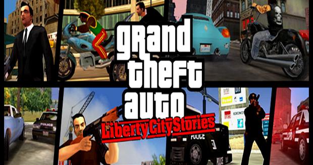 gta liberty city stories apk obb google drive