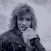 """Bodacious Breakdown: """"Livin' on a Prayer"""" by Bon Jovi"""