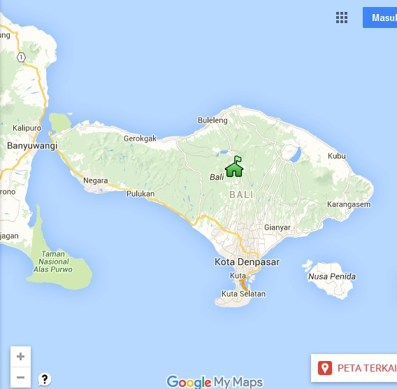 The Sila's Agrotourism Bali Map,Things to do in Bali Island,Tourist Attractions in Bali,Map of The Sila's Agrotourism Bali,The Sila's Agrotourism Bali accommodation destinations attractions hotels map reviews photos pictures