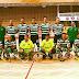 Hóquei em Patins| Sporting CP 7-2 AD Oeiras