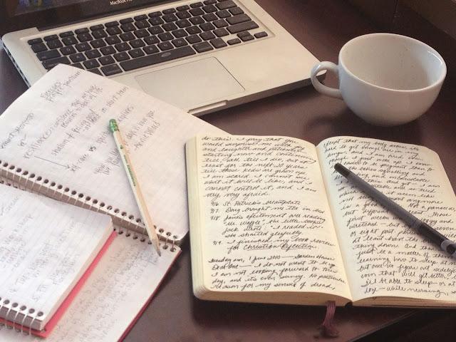 belajar bahasa inggris, menulis, writing skill, writting, menulis bahasa Inggris
