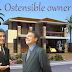Ostensible Owner, its essentials and transfer of Property