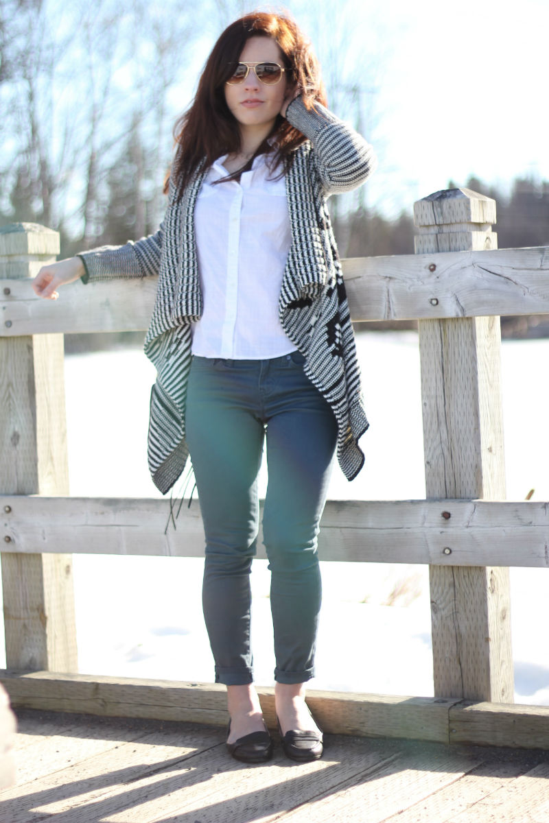 Fashion Friday The Perfect: Thesmalllittlethingsinlife: Fashion Friday: Sweater Weather