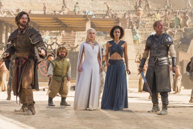 [PDF] Game Of Thrones Sezonul 1 Ep 1 Online Subtitrat Hd