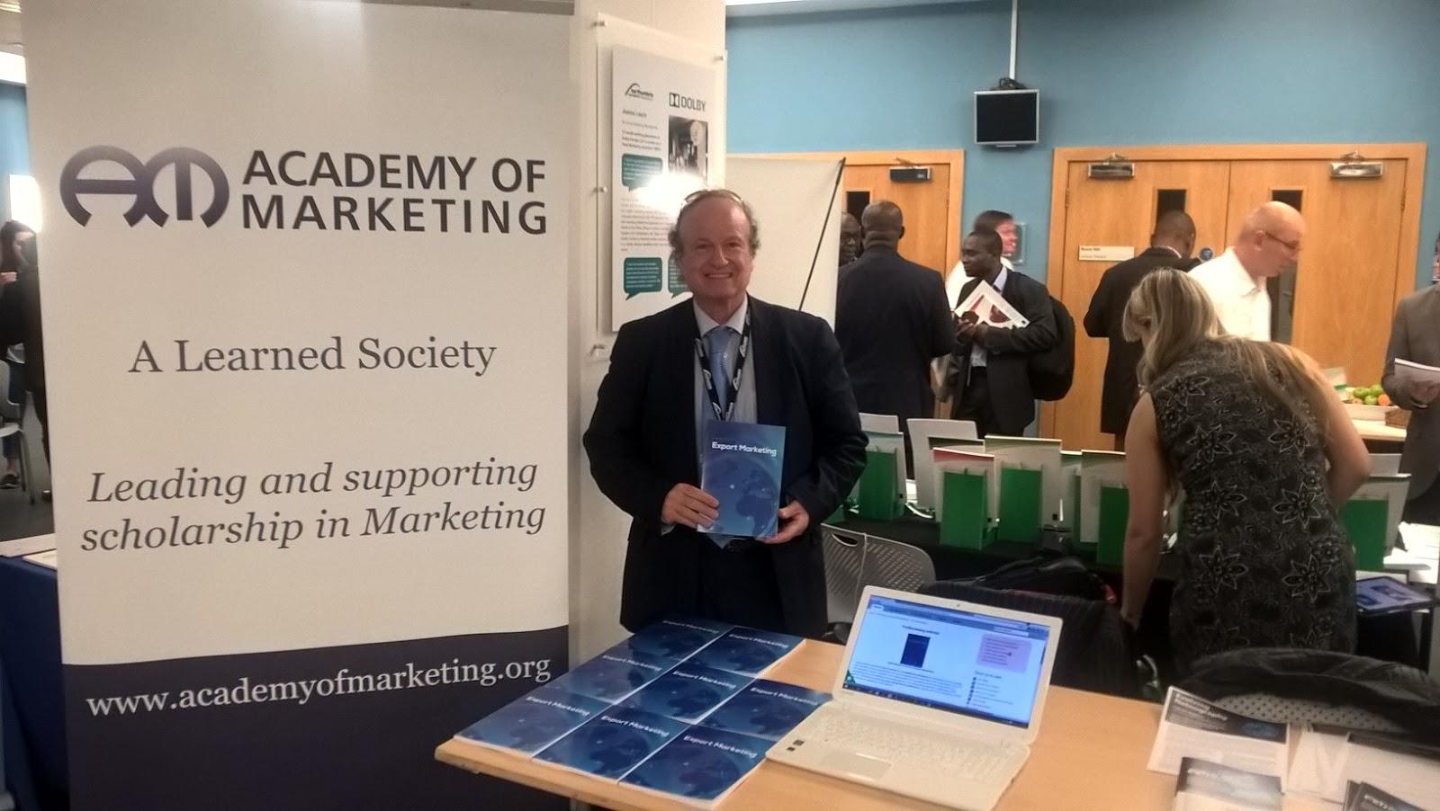 international marketing strategy of metafab ltd
