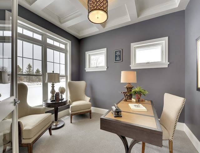 best buy home office desk designs ideas