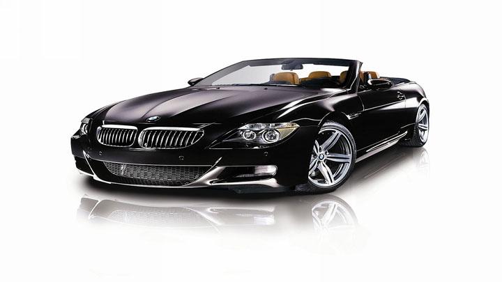 bmw marka araba resimleri