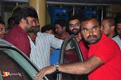 Appatlo Okadundevadu Team At Devi Theatre-thumbnail-7