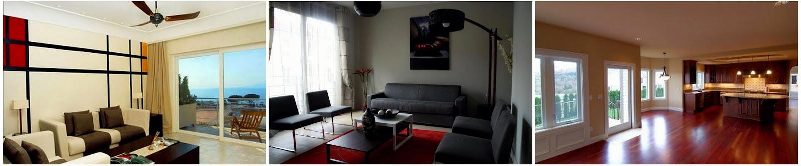 cout peintre en batiment appartement peintre professionnel cesu. Black Bedroom Furniture Sets. Home Design Ideas