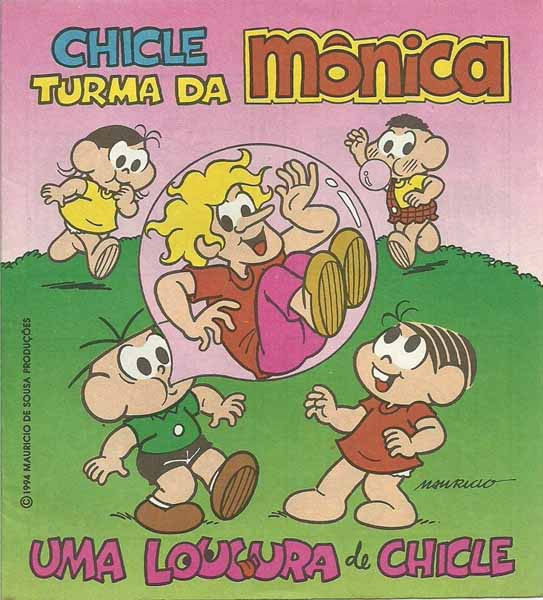 _Album-Turma-da-M%C3%B4nica-1994.jpg (543×600)