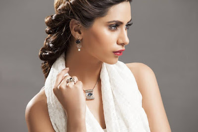 kayseria-latest-jewelry-designs-collection-2016-in-pakistan-10