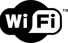 Password WiFi