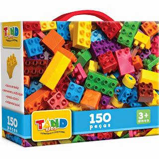 http://static.tricae.com.br/p/Tand-Blocos-de-Montar-Kids-Maleta-150-PeC3A7as-Tand-0292-15664-2.jpg