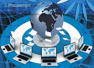 pengertian aspek hukum dalam bisnis,arti reseller dalam bisnis online,usaha dalam fisika,daya dalam fisika,energi,peluang usaha dalam kewirausahaan,contoh negosiasi,fungsi manajemen,