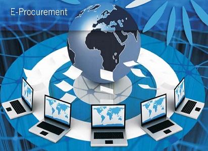 Pengertian E-Procurement dalam Bisnis Online