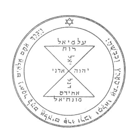 greater key of solomon pdf
