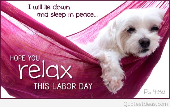 Labor Day Images 2017, Quotes, Wishes, Messages, Cards, Images Clip Art