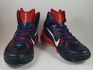 Nike Hyperdunk 2014 USA Sepatu Basket Premium, harga nike hyperdunk 2014, hyperdunk 2014 usa, nike hyperdunk murah, nike hyperdunk premium, nike hyperdunk import
