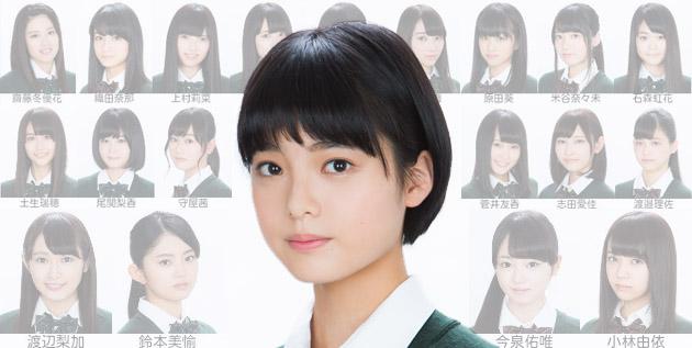 http://akb48-daily.blogspot.hk/2016/02/keyakizaka46-46-1st-singles-center.html