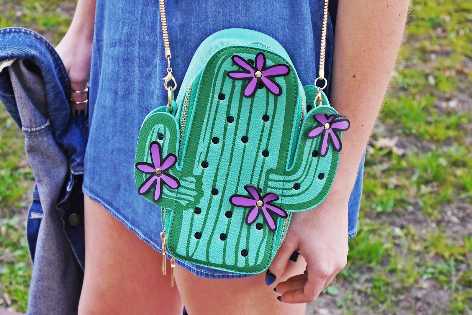 denim_dress_cactus_bag_zaful_sammydress_karyn_look_ootd_outfit_120417f