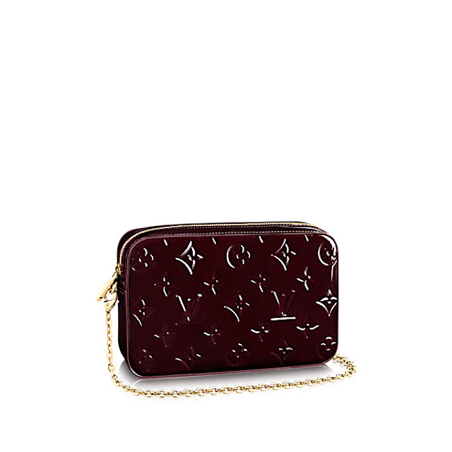 a66fb751707d Welcome to check http   www.authenticlouisvuittonhandbag.ru