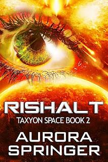 Rishalt