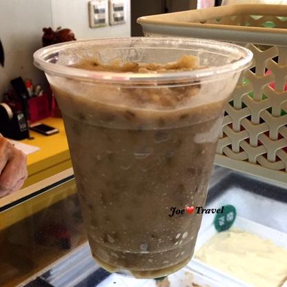 %25E4%25B8%258B%25E8%25BC%2589%2B%25289%2529 - [台中美食]東海人的回憶2in1冰淇淋/一個杯子吃遍整間店的冰