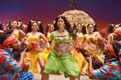 Eedo Rakam Aado Rakam movie photos-thumbnail-3