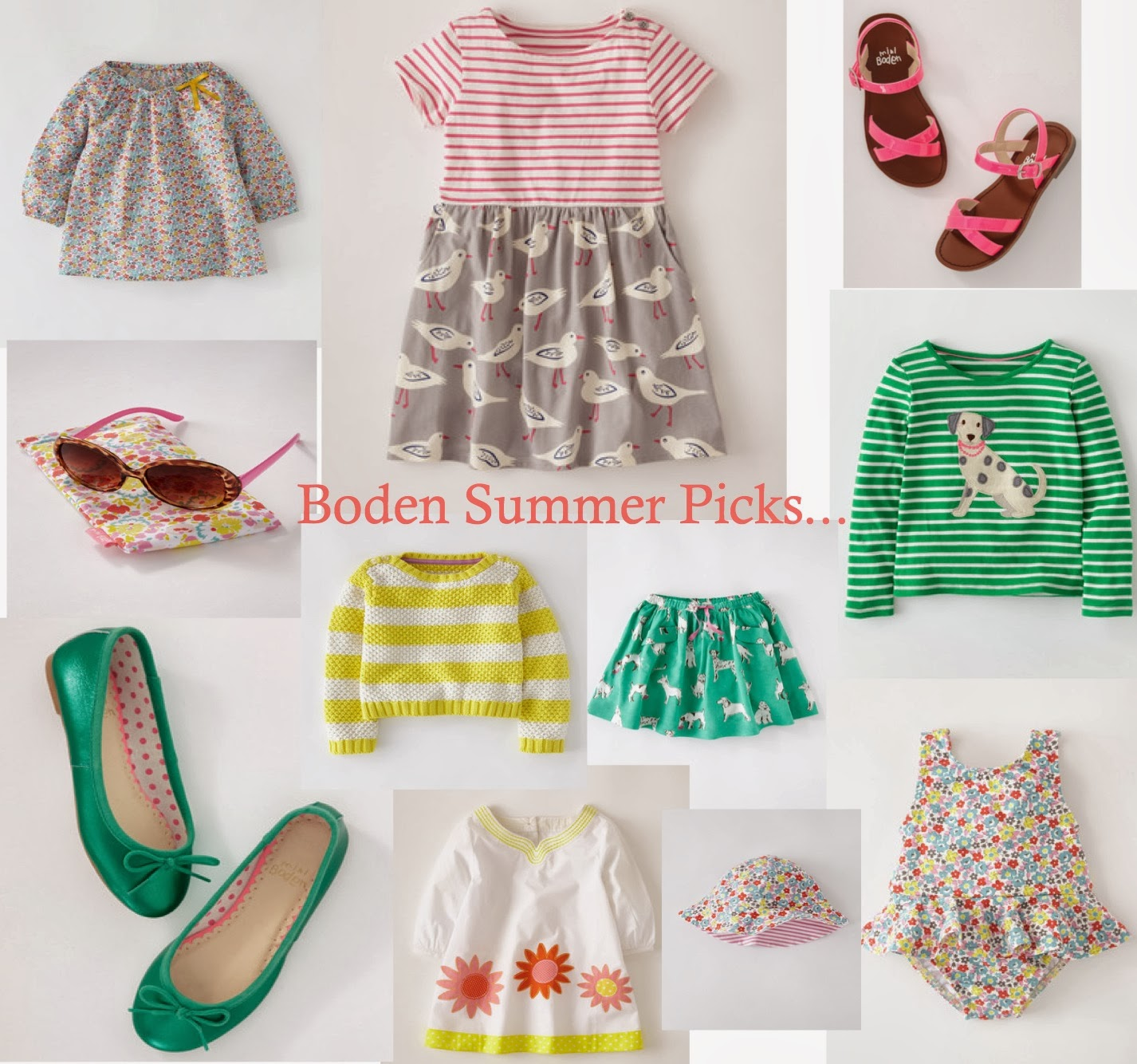 mamasVIB | V. I. BRAND: The most exciting catalogue that lands on my doormat….Hello Boden! |The most exciting catalogue that lands on my doormat | stylish girls clothes } fashion } catalogue finds | Boden |Boden Mini | style for girls | fashionable buys | mamasVIB