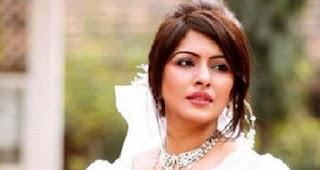 Srabosti Dutta Tinni Cute